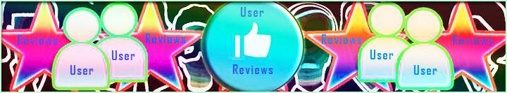 UserReviewsK2