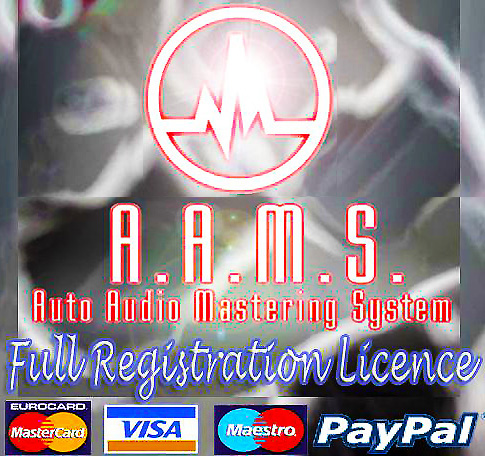 AAMSshopregistration